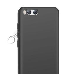 Funda Uxia Xiaomi Mi6 - Ítem9