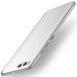 Funda Uxia Xiaomi Mi6 - Ítem11