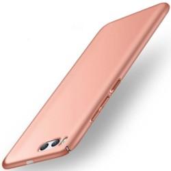 Funda Uxia Xiaomi Mi6 - Ítem15