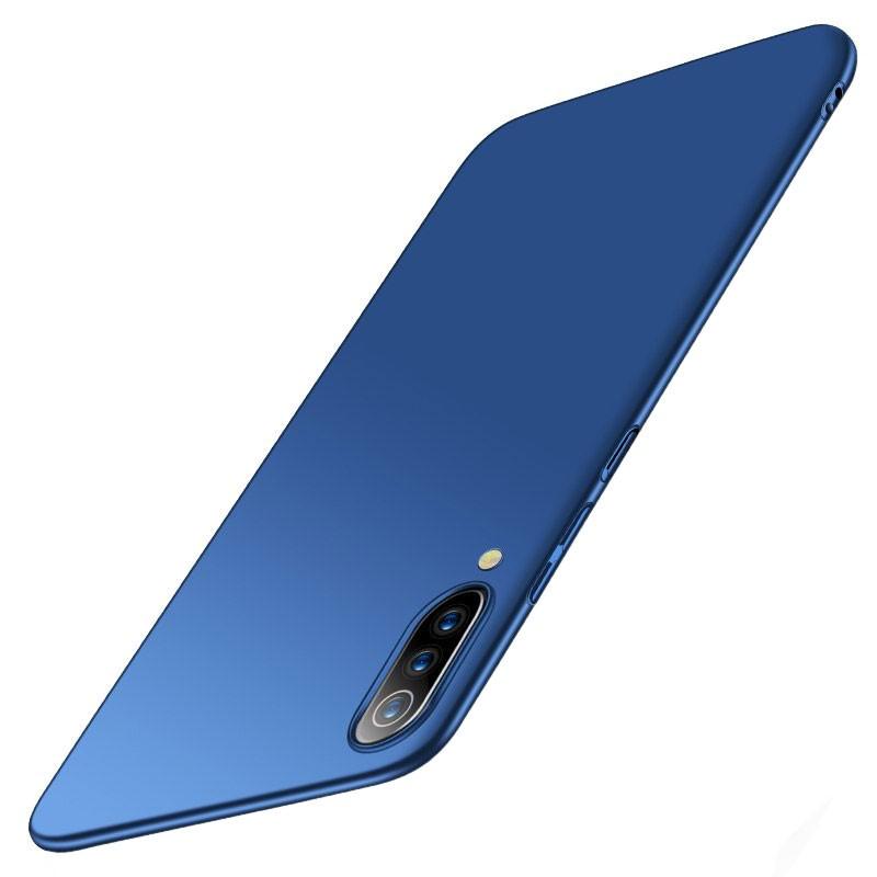 Funda Uxia para Xiaomi Mi 9 SE