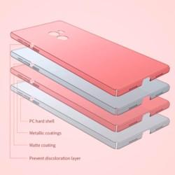 Capa Uxia Xiaomi Mi Mix - Item3