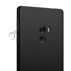 Capa Uxia Xiaomi Mi Mix - Item7