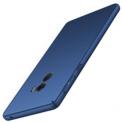 Capa Uxia para Xiaomi Mi Mix 2