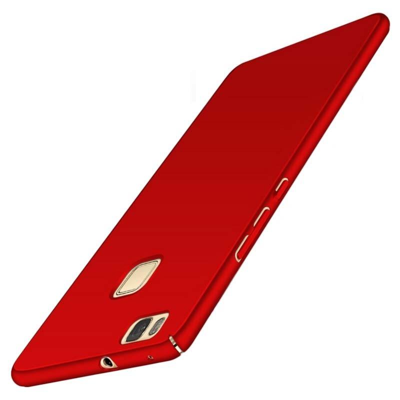 Funda Uxia Huawei P9 Lite