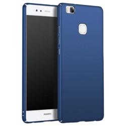 Funda Uxia Huawei P9 Lite - Ítem1