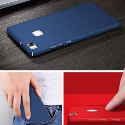 Funda Uxia Huawei P9 Lite - Ítem3