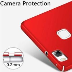 Funda Uxia Huawei P9 Lite - Ítem6