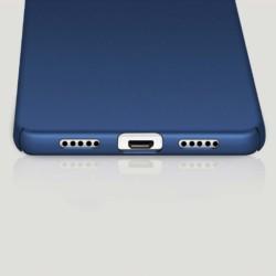Funda Uxia Huawei P9 Lite - Ítem9