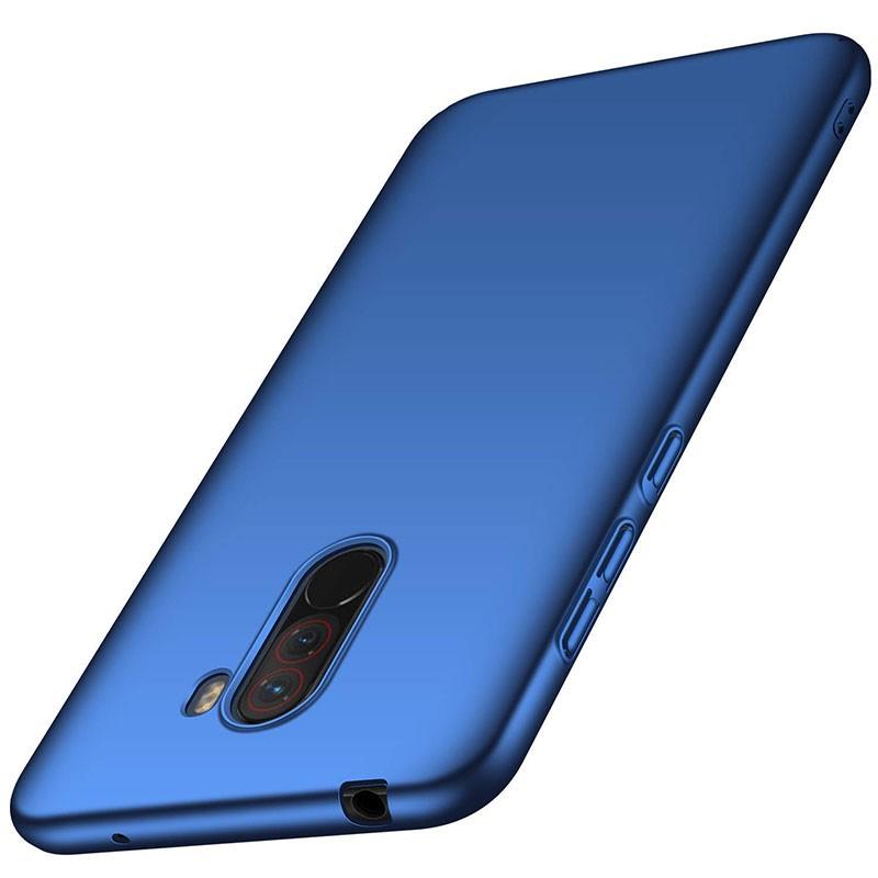 Funda Uxia para Xiaomi Pocophone F1