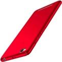 Funda Uxia para Xiaomi Redmi 3