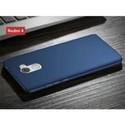 Capa Uxia Xiaomi Redmi 4 - Item1