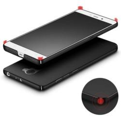 Capa Uxia Xiaomi Redmi 4 - Item4