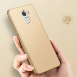 Capa Uxia Xiaomi Redmi 4 - Item5