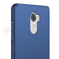 Capa Uxia Xiaomi Redmi 4 - Item8