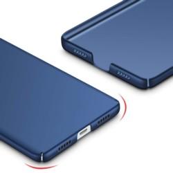 Capa Uxia Xiaomi Redmi 4 - Item9
