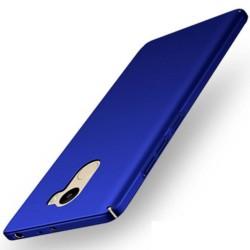Capa Uxia Xiaomi Redmi 4 - Item14