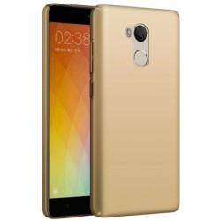 Xiaomi Redmi 4 Pro Uxia Case - Item1