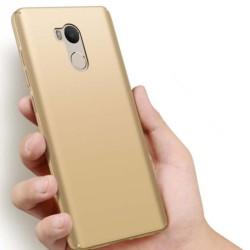 Xiaomi Redmi 4 Pro Uxia Case - Item3