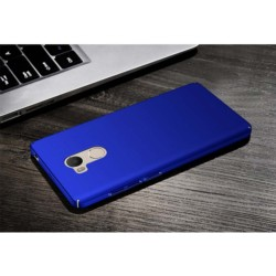 Xiaomi Redmi 4 Pro Uxia Case - Item4