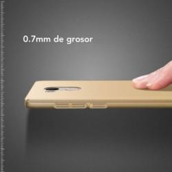 Capa Uxia Xiaomi Redmi 4 Pro - Item8