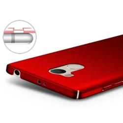 Xiaomi Redmi 4 Pro Uxia Case - Item9