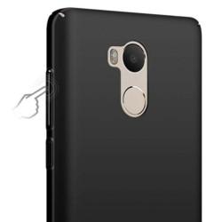 Xiaomi Redmi 4 Pro Uxia Case - Item10
