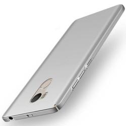 Xiaomi Redmi 4 Pro Uxia Case - Item12