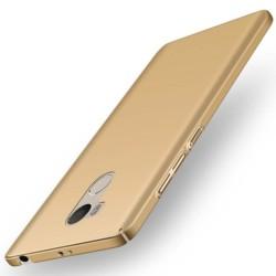 Xiaomi Redmi 4 Pro Uxia Case - Item13