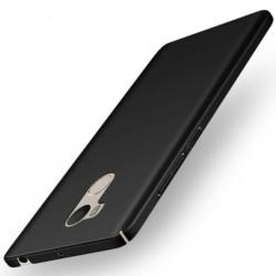Capa Uxia Xiaomi Redmi 4 Pro - Item14