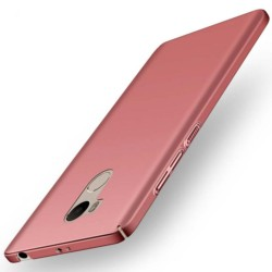 Capa Uxia Xiaomi Redmi 4 Pro - Item16