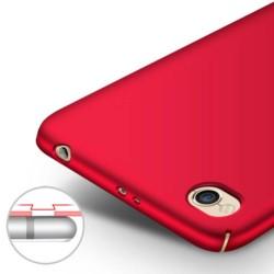 Capa Uxia Xiaomi Redmi 4A - Item7