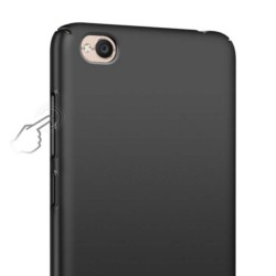 Capa Uxia Xiaomi Redmi 4A - Item8
