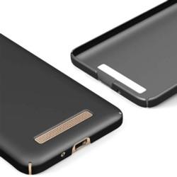 Capa Uxia Xiaomi Redmi 4A - Item9