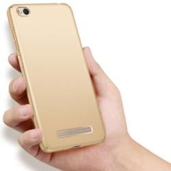 Capa Uxia Xiaomi Redmi 4A - Item10