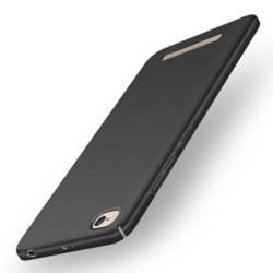 Capa Uxia Xiaomi Redmi 4A - Item13