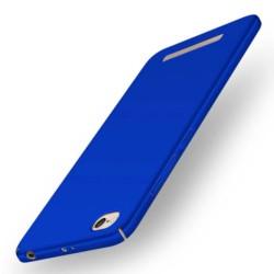 Capa Uxia Xiaomi Redmi 4A - Item14