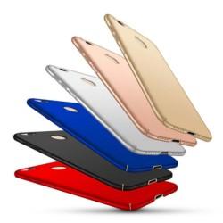 Funda Uxia Xiaomi Redmi 4X - Ítem1