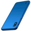 Funda Uxia para Samsung Galaxy A10 A105