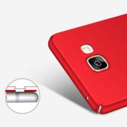 Capa Uxia Samsung Galaxy A5 2017 - Item2
