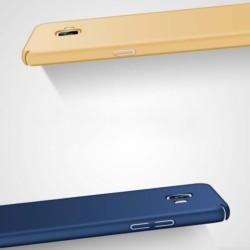 Capa Uxia Samsung Galaxy A5 2017 - Item6