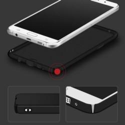 Capa Uxia Samsung Galaxy A5 2017 - Item8