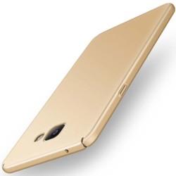 Capa Uxia Samsung Galaxy A5 2017 - Item11