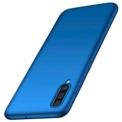 Funda Uxia para Samsung Galaxy A70