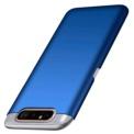 Funda Uxia para Samsung Galaxy A80 / A90