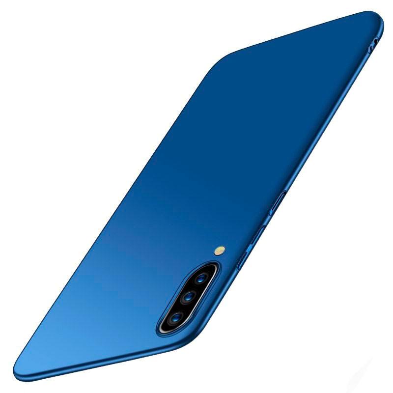 Funda Uxia para Xiaomi Mi A3
