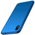 Xiaomi Redmi 7A Uxia Case