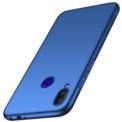 Funda Uxia para Xiaomi Redmi Note 7