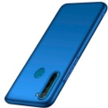 Capa Uxia para Xiaomi Redmi Note 8T