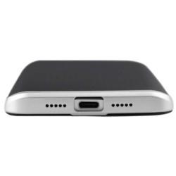 Funda de silicona Xiaomi Mi5 Ipaky - Ítem5