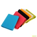 Silicone Case for Xiaomi PowerBank 20000 - Item